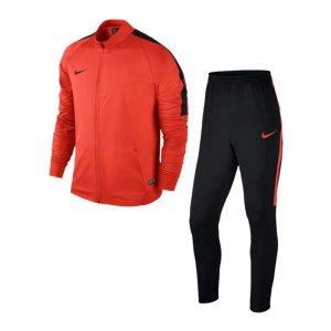 nike-dry-football-trainingsanzug-orange-f852-fussball-sportbekleidung-textilien-team-verein-mannschaft-807680.jpg