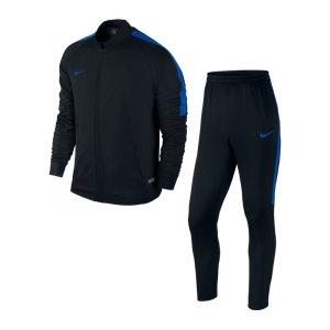 nike-dry-football-trainingsanzug-schwarz-f013-fussball-sportbekleidung-textilien-team-verein-mannschaft-807680.jpg