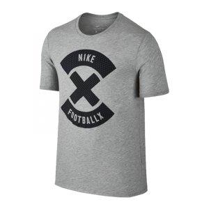 nike-dry-football-x-logo-tee-t-shirt-grau-f063-kurzarm-shortsleeve-top-trainingsshirt-sportbekleidung-men-herren-832856.jpg