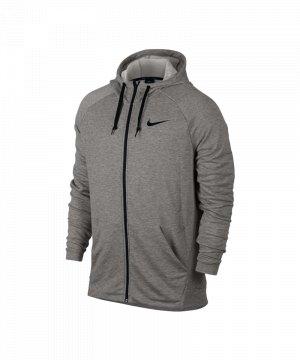 nike-dry-hoody-kapuzensweatjacke-grau-f063-lifestyle-kapuzenjacke-freizeitkleidung-sweatjacke-alltagsmode-860465.jpg