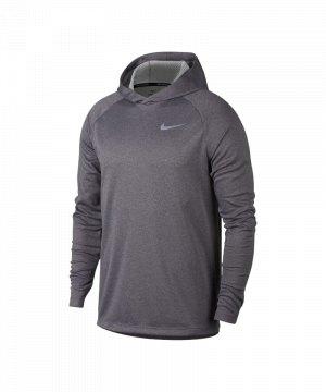 nike-dry-hoody-running-grau-f036-running-lauf-joggen-kapuzenshirt-langarm-hoodie-891701.jpg