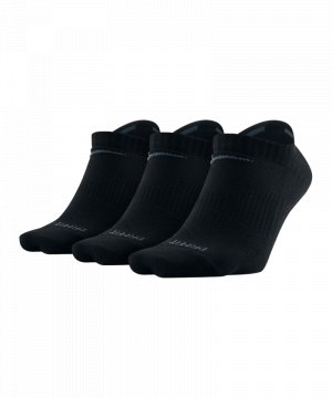 nike-dry-lightweight-fuesslinge-3er-pack-f001-socken-socks-struempfe-kurzsocken-training-sportbekleidung-unisex-sx4846.jpg