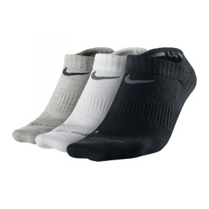 nike-dry-lightweight-fuesslinge-3er-pack-f901-socken-socks-struempfe-kurzsocken-training-sportbekleidung-unisex-sx4846.jpg