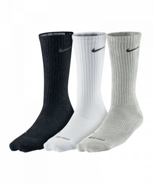 nike-dry-lightweight-training-socken-3er-pack-f901-socks-struempfe-trainingssocken-drei-paar-sportbekleidung-sx4831.jpg