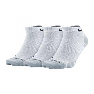 nike-dry-lightweight-training-socks-3er-pack-weiss-lifestyle-streetwear-sport-basketball-alltag-training-gemuetlich-sx6940.jpg