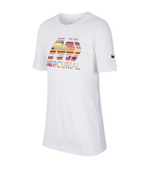 nike-dry-mercurial-tee-t-shirt-kids-weiss-f100-fussball-textilien-t-shirts-cd5262.jpg
