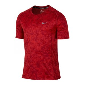 nike-dry-miler-t-shirt-running-laufbekleidung-sportbekleidung-training-laufeinheiten-f677-rot-800313.jpg