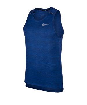 nike-dry-miler-tank-top-running-blau-f438-running-textil-t-shirts-aj7562.jpg
