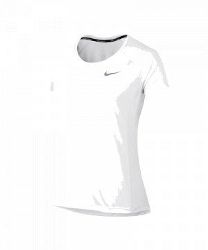 nike-dry-miler-tee-t-shirt-running-damen-f100-laufen-joggen-kurzarm-shortsleeve-training-damen-women-831530.jpg