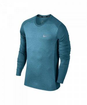nike-dry-miler-top-langarmshirt-running-f407-laufshirt-runningshirt-lauftraining-833593.jpg