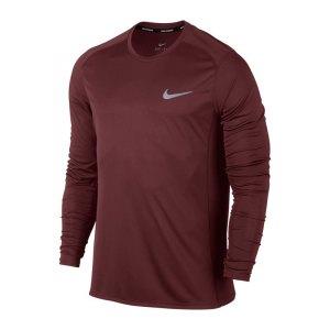 nike-dry-miler-top-langarmshirt-running-f619-laufshirt-runningshirt-lauftraining-833593.jpg