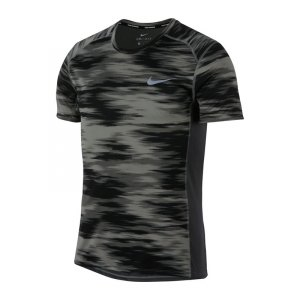 nike-dry-miler-top-t-shirt-running-grau-f003-laufshirt-runningshirt-lauftraining-herren-852175.jpg