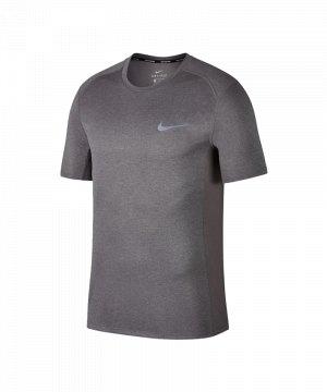 nike-dry-miler-top-t-shirt-running-grau-f036-kurzarm-shortsleeve-shirt-herren-men-maenner-833591.jpg