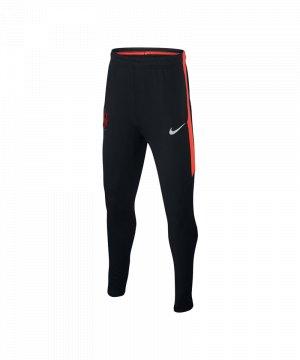 nike-dry-neymar-pant-hose-lang-kids-schwarz-f013-trainingshose-fussballhose-training-sportbekleidung-kinder-833037.jpg