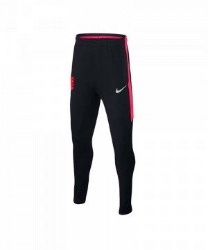 nike-dry-neymar-pant-hose-lang-kids-schwarz-f015-trainingshose-kinder-lang-funktional-konisch-enges-bein-polyester-elastan-gummibund-833037.jpg