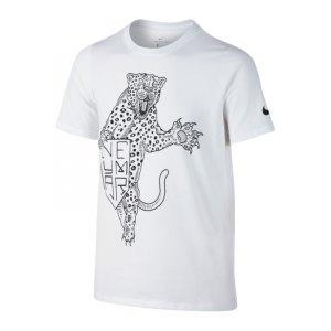 nike-dry-neymar-t-shirt-tee-kids-weiss-f100-trainingsshirt-fanshirt-brasilien-kurzarmtop-shortsleeve-kinder-838184.jpg