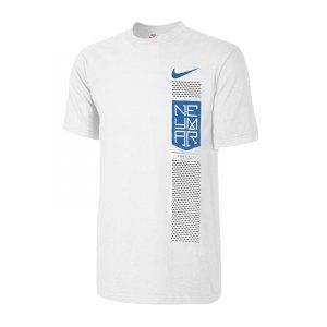 nike-dry-neymar-t-shirt-tee-weiss-f100-shortsleeve-kurzarm-sportbekleidung-oberteil-860641.jpg