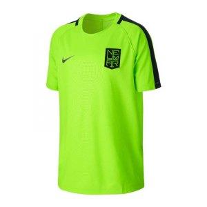 nike-dry-neymar-top-t-shirt-kids-gruen-f336-kurzarm-shortsleeve-sportbekleidung-training-textilien-kinder-833011.jpg