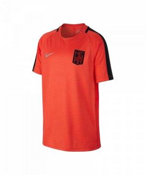 nike-dry-neymar-top-t-shirt-kids-orange-f852-kurzarm-shortsleeve-sportbekleidung-training-textilien-kinder-833011.jpg