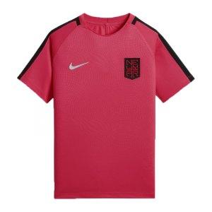 nike-dry-neymar-top-t-shirt-kids-pink-f617-fussball-kinder-oberteil-kurzarm-shirt-sportler-cool-trikotstoff-atmungsaktiv-sommer-schweiss-833011.jpg