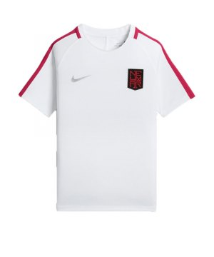 nike-dry-neymar-top-t-shirt-kids-weiss-f101-fussball-kinder-oberteil-kurzarm-shirt-sportler-cool-trikotstoff-atmungsaktiv-sommer-schweiss-833011.jpg