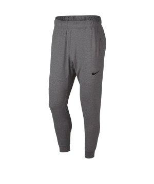 2d6a212090e42c Nike Trainingshosen