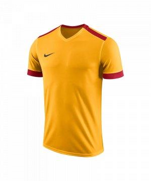 nike-dry-park-derby-ii-trikot-gelb-rot-f739-trikot-shirt-team-mannschaftssport-ballsportart-894312.jpg