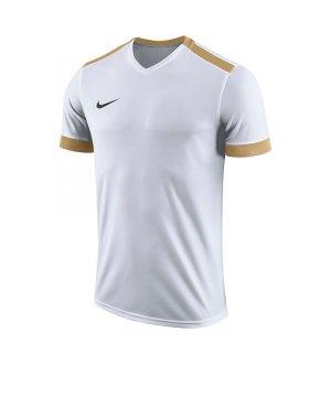 nike-dry-park-derby-ii-trikot-weiss-gold-f100-trikot-shirt-team-mannschaftssport-ballsportart-894312.jpg