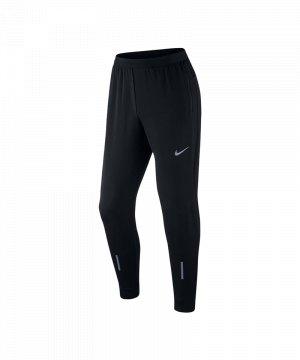 nike-dry-phenom-pant-hose-running-schwarz-f010-laufhose-sportbekleidung-lange-hose-857838.jpg