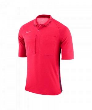 nike-dry-referee-trikot-kurzarm-rot-f653-fussball-teamsport-textil-schiedsrichtertrikots-textilien-aa0735.jpg