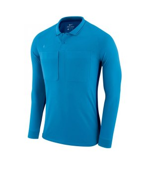 nike-dry-referee-trikot-langarm-blau-f482-fussball-teamsport-textil-schiedsrichtertrikots-textilien-aa0736.jpg