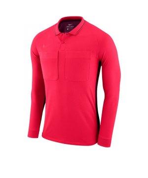 nike-dry-referee-trikot-langarm-rot-f653-fussball-teamsport-textil-schiedsrichtertrikots-textilien-aa0736.jpg