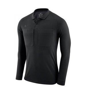 nike-dry-referee-trikot-langarm-schwarz-f010-fussball-teamsport-textil-schiedsrichtertrikots-textilien-aa0736.jpg