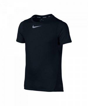 nike-dry-running-top-t-shirt-kids-schwarz-f010-laufen-joggen-laufshirt-kurzarm-laufen-joggen-laufbekleidung-kinder-864346.jpg