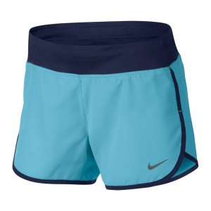 nike-dry-short-running-kids-hellblau-f432-laufhose-kurz-children-kinder-joggen-sportbekleidung-trainingsausstattung-819733.jpg
