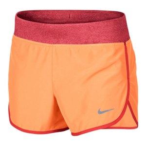 nike-dry-short-running-kids-orange-f835-laufhose-kurz-children-kinder-joggen-sportbekleidung-trainingsausstattung-819733.jpg