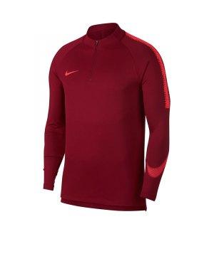 nike-dry-squad-18-drill-top-langarm-rot-f677-fussball-teamsport-textil-sweatshirts-textilien-894631.jpg