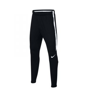 nike-dry-squad-18-hose-lang-kids-schwarz-f017-fussball-teamsport-textil-hosen-textilien-894877.jpg