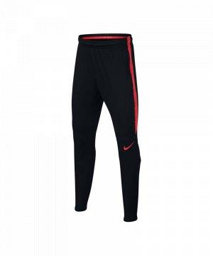 nike-dry-squad-18-hose-lang-kids-schwarz-rot-f016-fussball-teamsport-textil-hosen-textilien-894877.jpg