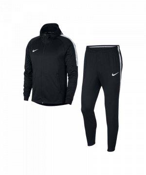 nike-dry-squad-18-trainingsanzug-schwarz-f010-fussball-textilien-anzuege-textilien-924740-1.jpg