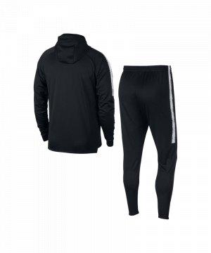 nike-dry-squad-18-trainingsanzug-schwarz-f010-fussball-textilien-anzuege-textilien-924740.jpg