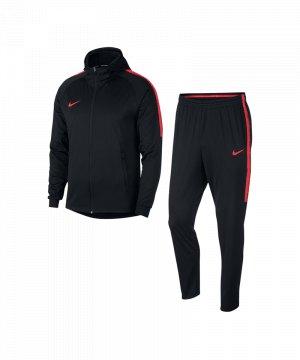nike-dry-squad-18-trainingsanzug-schwarz-f011-fussball-textilien-anzuege-textilien-924740.jpg
