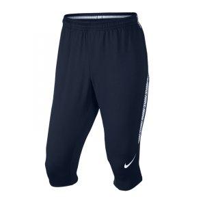 nike-dry-squad-3-4-football-pant-hose-blau-f454-fussballhose-pant-3-4-hose-mannschaftssport-training-859232.jpg