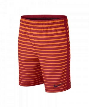 nike-dry-squad-cl-wz-short-kids-rot-orange-f687-sport-fussball-short-training-kids-kinder-844717.jpg