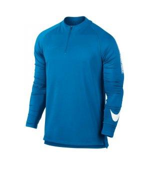 nike-dry-squad-drill-longsleeve-top-blau-f481-training-langarmshirt-swoosh-kurzreissverschluss-859197.jpg