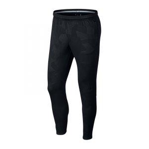 nike-dry-squad-football-pant-hose-lang-damen-f010-sporthose-trainingshose-fitness-sport-teamsport-mannschaft-workout-882913.jpg