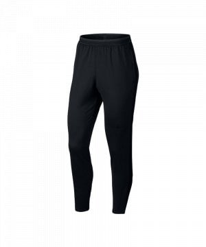 nike-dry-squad-football-pant-hose-lang-damen-f011-sporthose-trainingshose-fitness-sport-teamsport-mannschaft-workout-872920.jpg