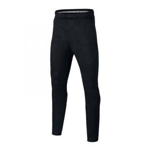 nike-dry-squad-football-pants-hose-lang-f010-herren-men-jogginghose-sporthose-turnhose-teamsport-921816.jpg