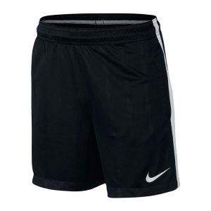 nike-dry-squad-football-short-hose-kurz-kids-f010-fussballshort-trainingsshort-sportbekleidung-training-kinder-870121.jpg