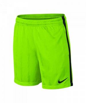 nike-dry-squad-football-short-hose-kurz-kids-f336-fussballshort-trainingsshort-sportbekleidung-training-kinder-870121.jpg